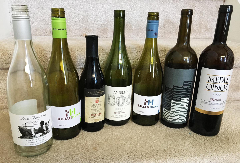 wld_180326_wines