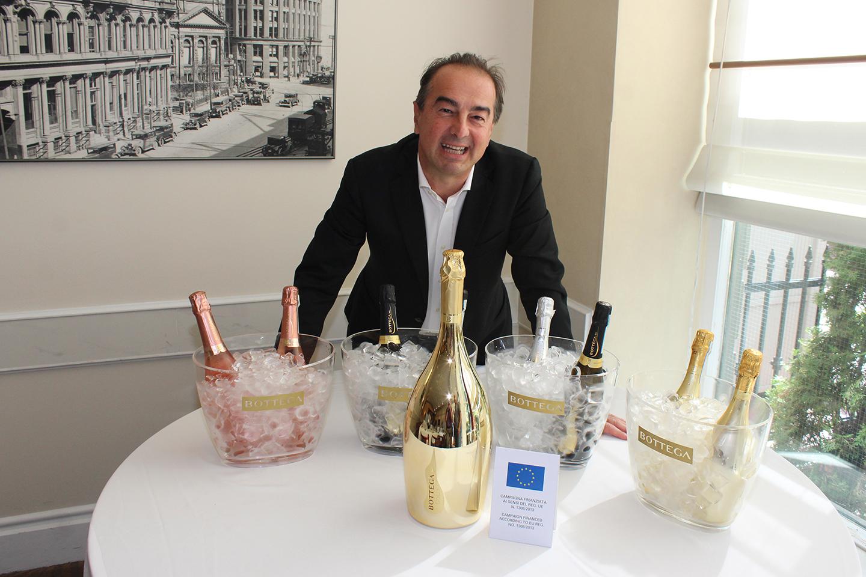bottega_sandro_bottles
