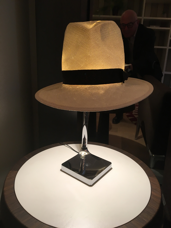 wld_181107_24_lamp