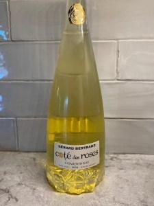 Gérard Bertrand Côte des Roses Chardonnay 2020
